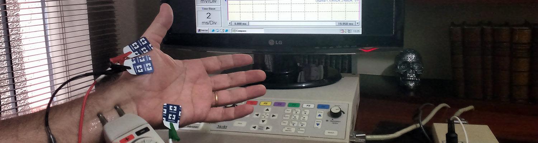 Eletroneuromiografia-sorocaba